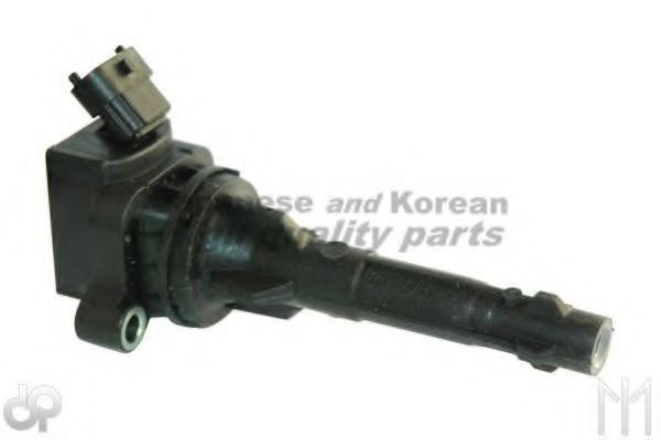 T940-11 Ignition Coil