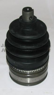 TO-2090 Joint Kit, drive shaft