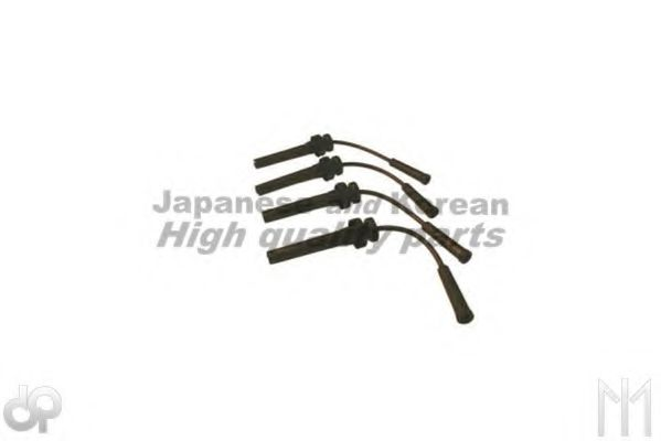 US101603 Ignition Cable Kit