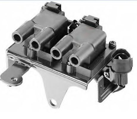 Y980-14 Ignition Coil