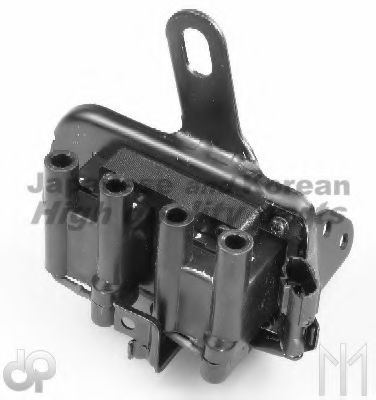 Y980-16 Ignition Coil