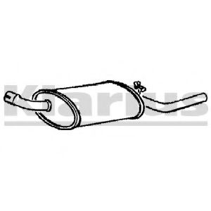 220069 Timing Chain