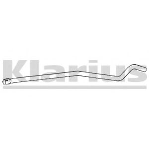150454 Deflection/Guide Pulley, timing belt