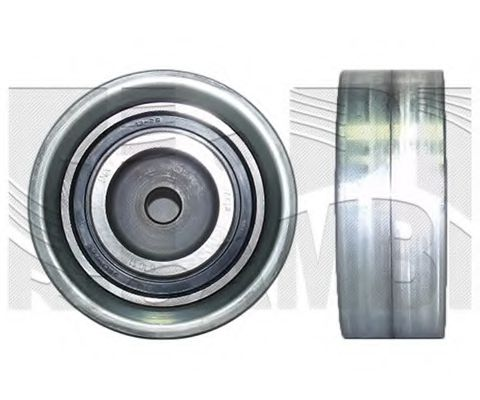 FI21050 Deflection/Guide Pulley, timing belt
