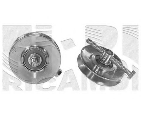 27964 Propshaft, axle drive