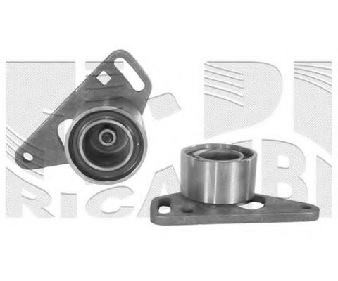 26462 Cable, parking brake