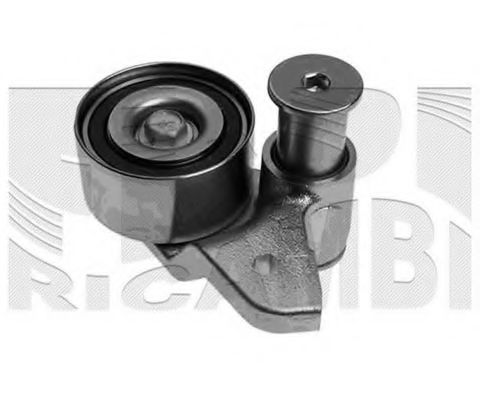 A04864 Tensioner Pulley, timing belt