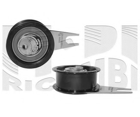 A01104 Tensioner Pulley, timing belt