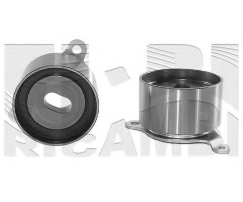 A01896 Tensioner Pulley, timing belt