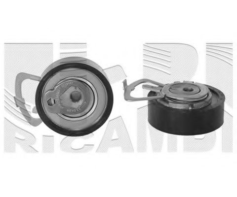 A03276 Tensioner Pulley, timing belt