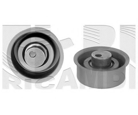 A03928 Tensioner Pulley, timing belt
