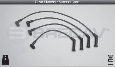29.505 Cable, manual transmission