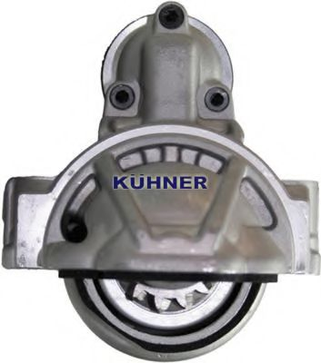 255341 Holder, exhaust system