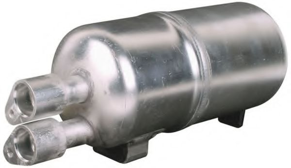 7110547 Dryer, air conditioning