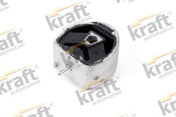 1490811 Mounting, automatic transmission