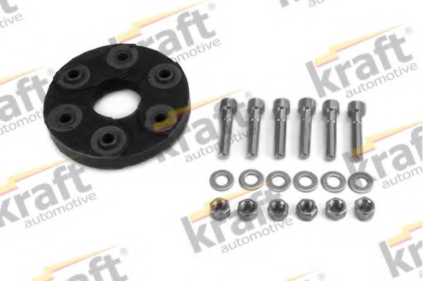 4421220 Joint, propshaft