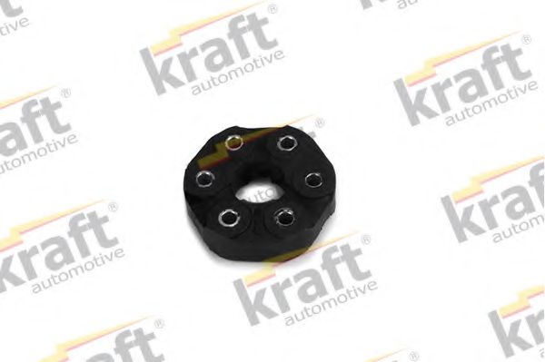 4422520 Joint, propshaft