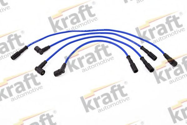 9123280 SW Ignition Cable Kit