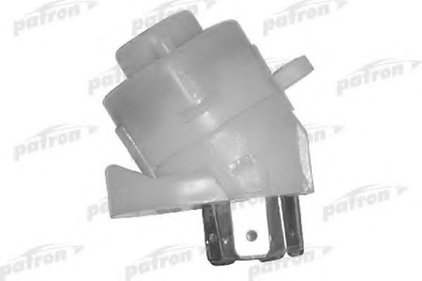P30-0010 Ignition-/Starter Switch