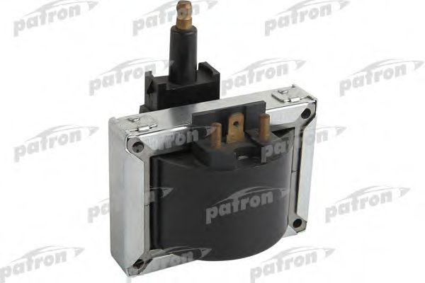 PCI1020 Ignition Coil