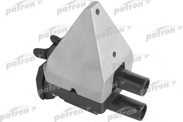 PCI1032 Ignition Coil