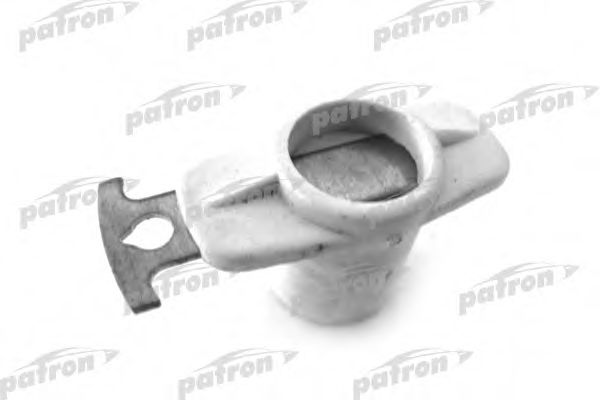 PE10054 Exhaust System