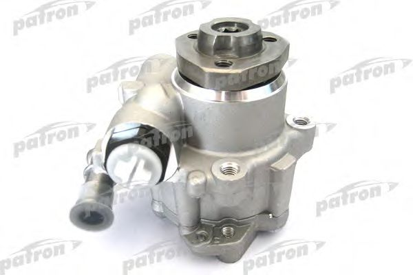 PPS060 Hydraulic Pump, steering system
