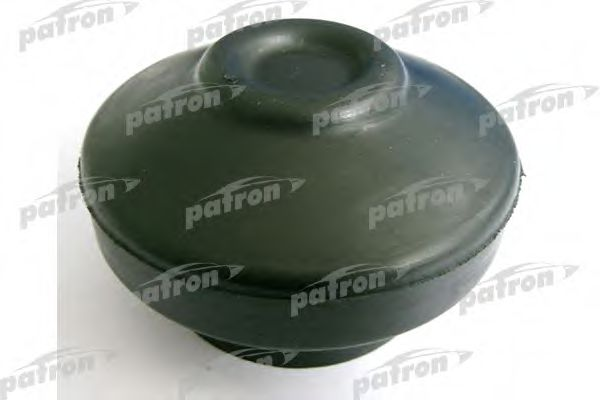 PSE3088 Rubber Buffer, engine mounting