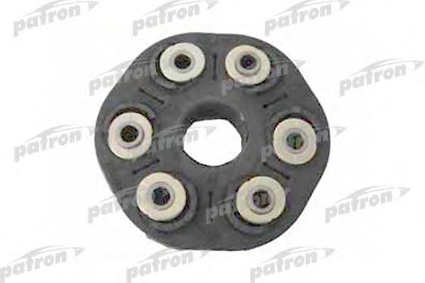 PSE5001 Joint, propshaft