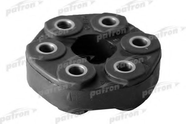 PSE5004 Joint, propshaft