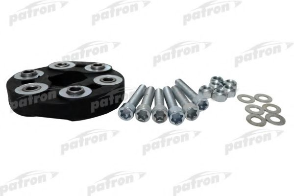 PSE5008 Joint, propshaft