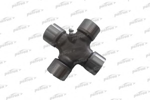 PUJ420 Joint, propshaft