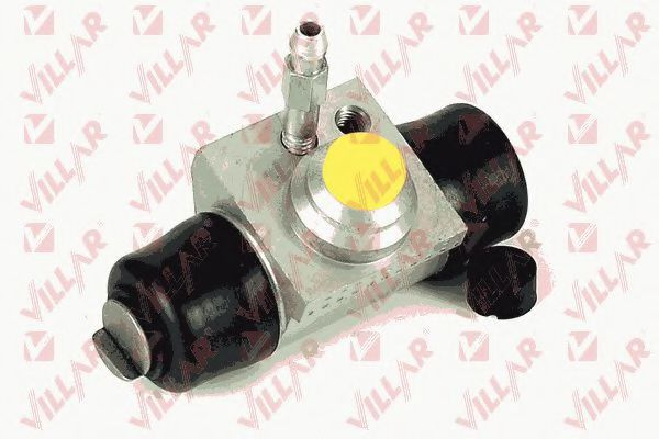 623.5084 Connector, compressed air line