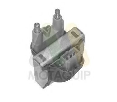 LVCL1008 Ignition Coil