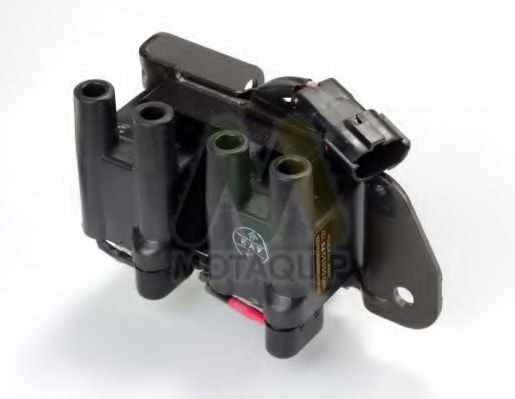 LVCL1013 Ignition Coil