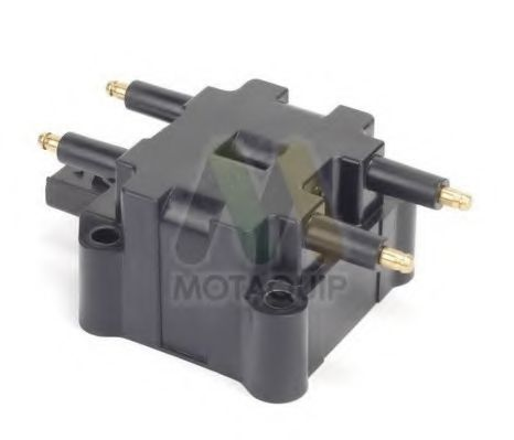 LVCL1018 Ignition Coil