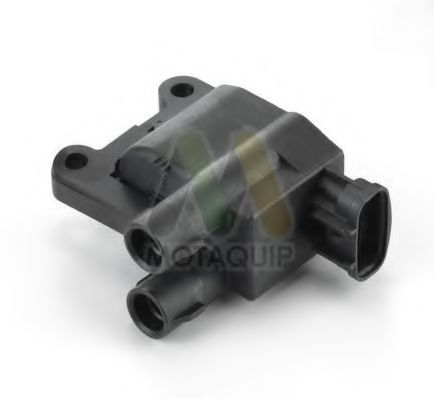 LVCL1022 Ignition Coil