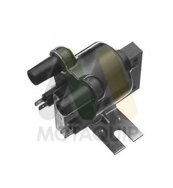 LVCL1104 Ignition Coil