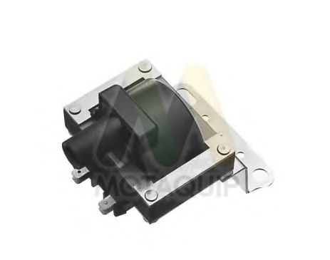 LVCL601 Ignition Coil