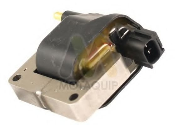 LVCL935 Ignition Coil