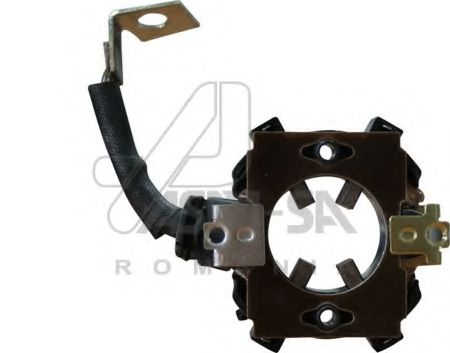 30259 Clutch Cable