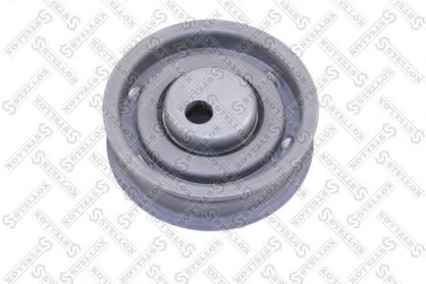 03-40012-SX Tensioner Pulley, timing belt