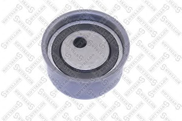 03-40096-SX Tensioner Pulley, timing belt
