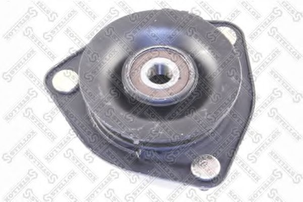 12-74027-SX Mounting, shock absorbers
