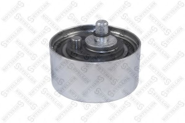 03-40320-SX Tensioner Pulley, timing belt