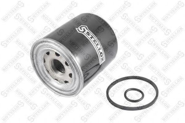85-23001-SX Air Dryer Cartridge, compressed-air system