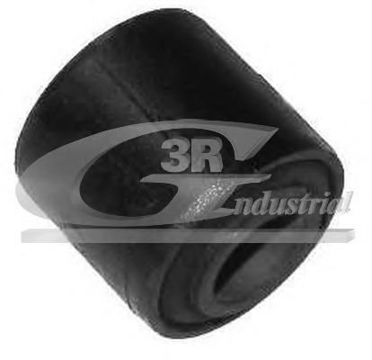50601 Clutch Cable