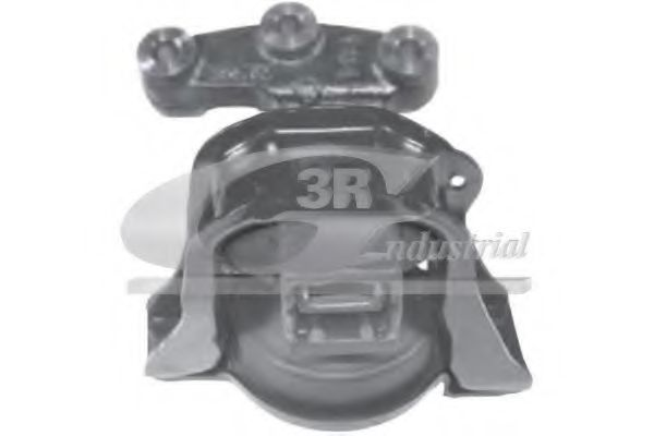 41208 Cable, parking brake