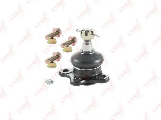 C1103LR Ball Joint
