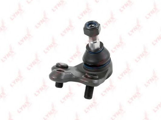 C1227LR Ball Joint